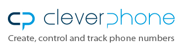 logo Cleverphone